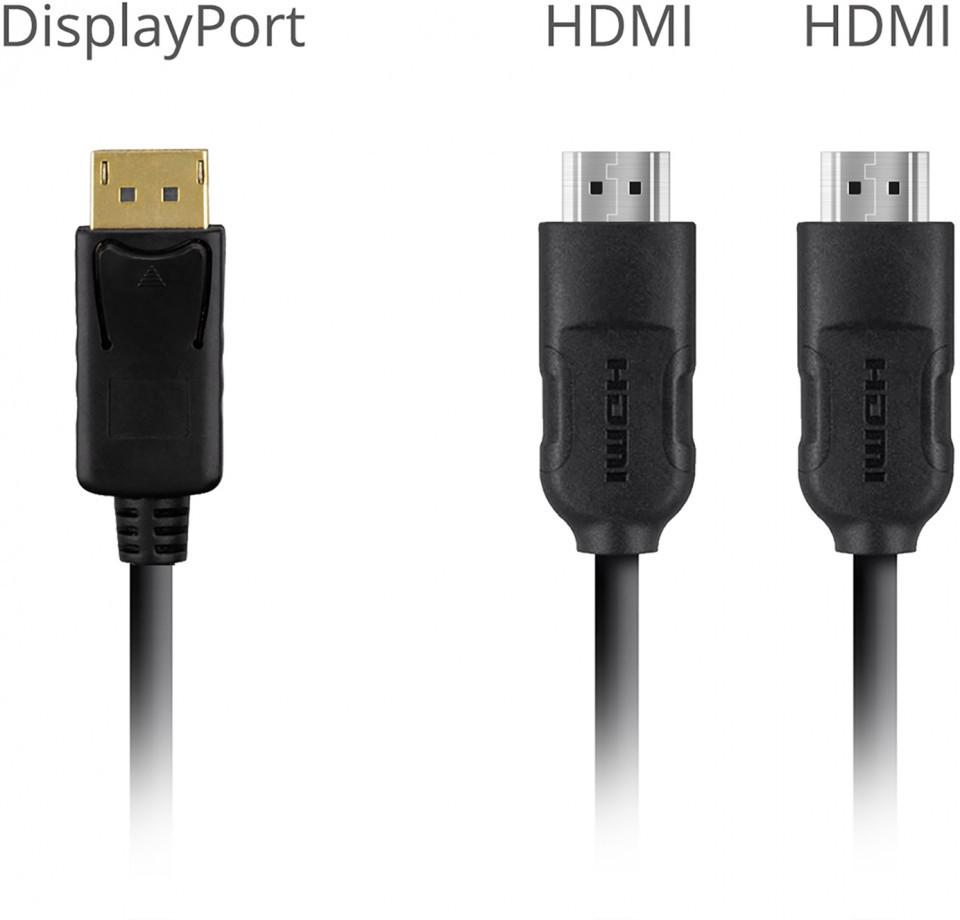 DisplayPort%2C%20HDMI pc