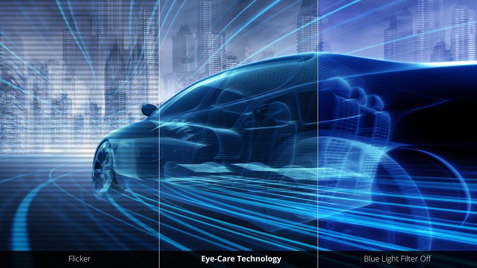 Eye Care%20Technology pc