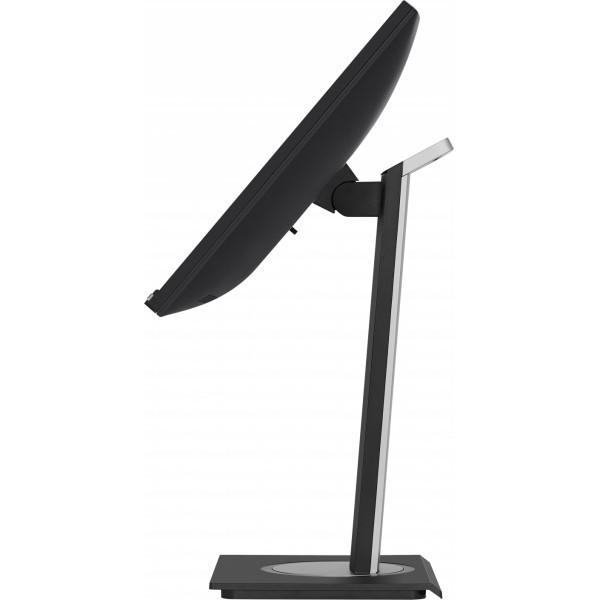 ViewSonic Moniteurs LED VG2456
