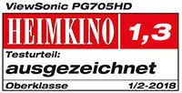 Heimkino
