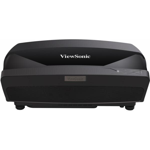 ViewSonic Projector LS810
