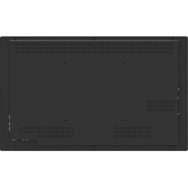 ViewSonic Viewboards CDE5560T