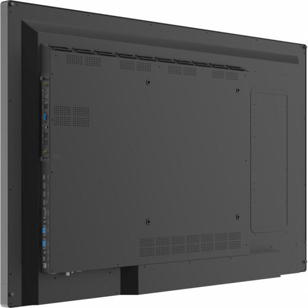ViewSonic Viewboards CDE5561T