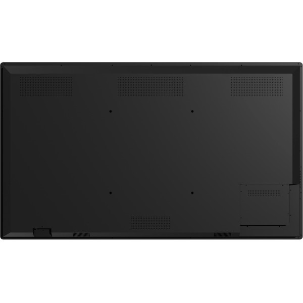 ViewSonic Commercial Display CDE6502