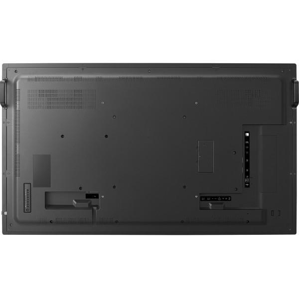 ViewSonic Commercial Display CDM5500T