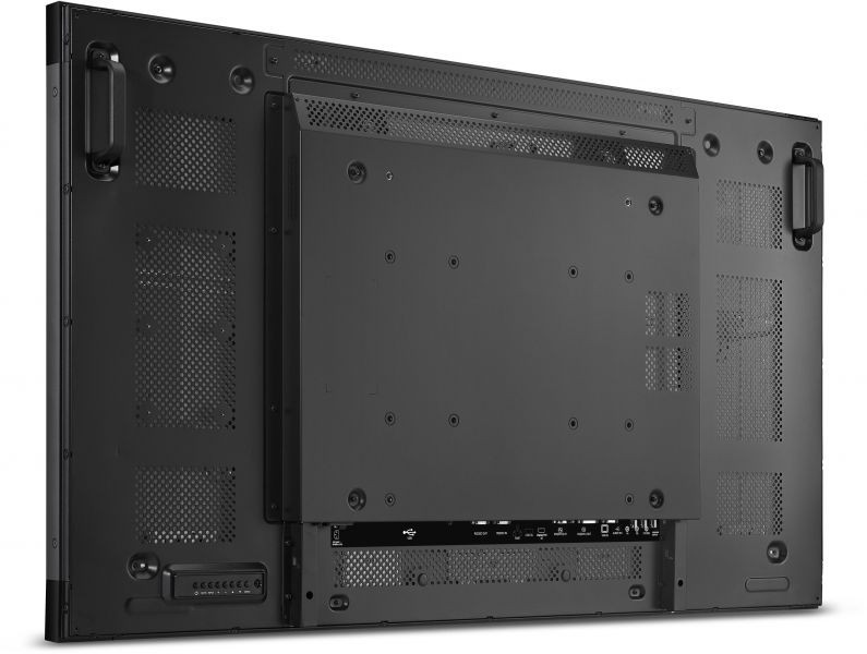 ViewSonic Commercial Display CDP4260-TL