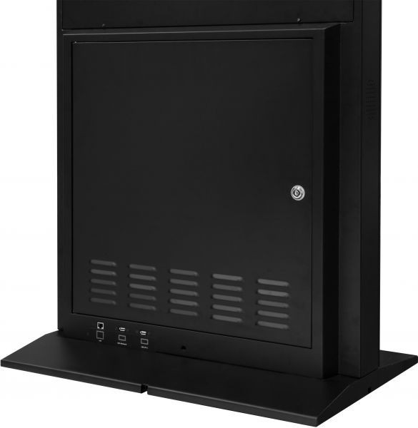 ViewSonic ePoster EP5012-TL