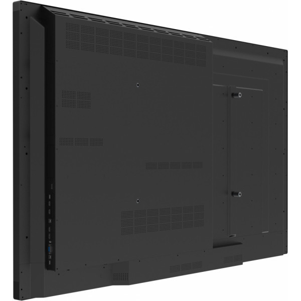 ViewSonic Viewboards IFP6550