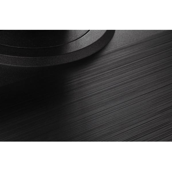 ViewSonic LED Display XG240R