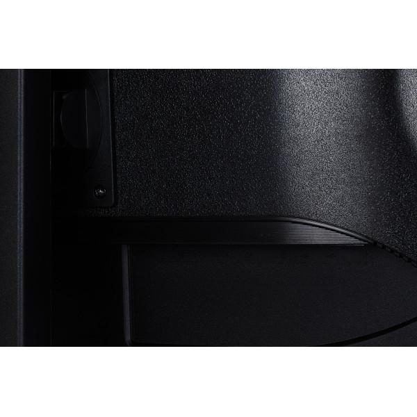 ViewSonic LED Display XG2702