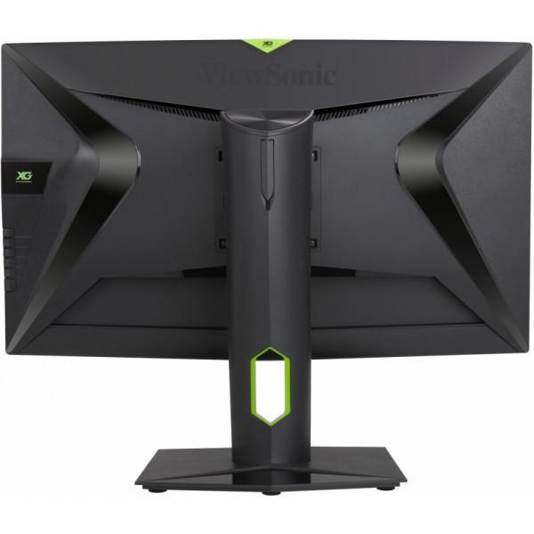 ViewSonic LED Display XG2703-GS