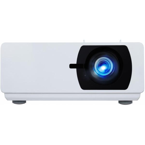 ViewSonic Projector LS800WU