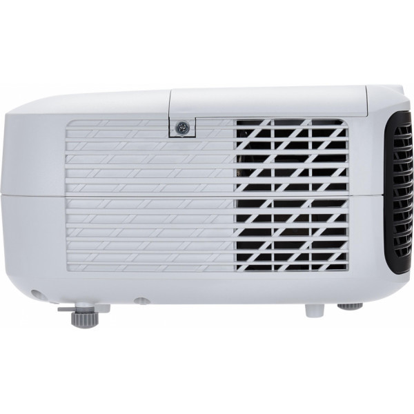 ViewSonic Projector PA502S