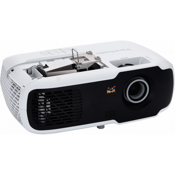 ViewSonic Projector PA502XP