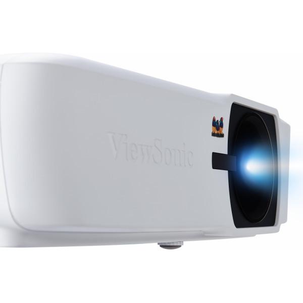 ViewSonic Projector PA505W
