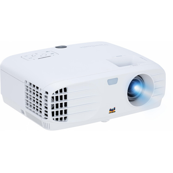ViewSonic Projector PG705WU