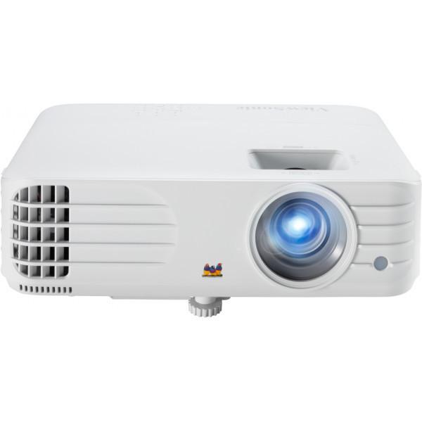 ViewSonic Projector PG706WU