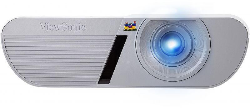 ViewSonic Projector PJD5155L