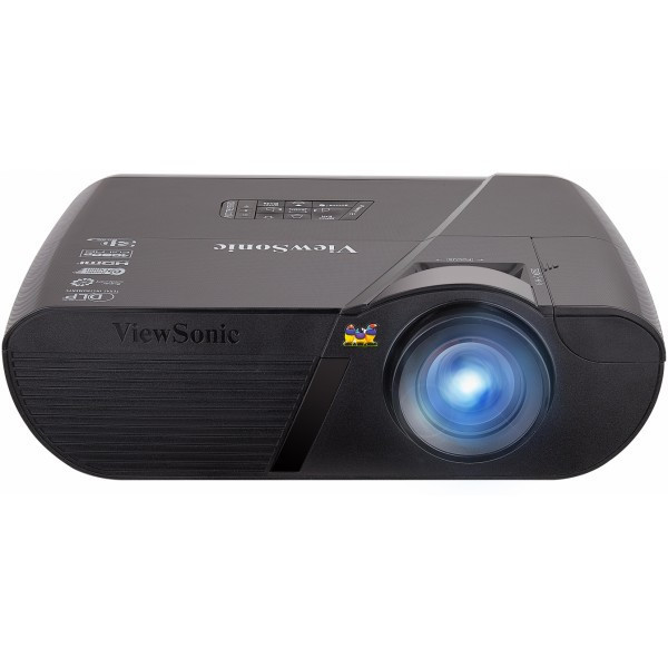 ViewSonic Projector PJD7835HD