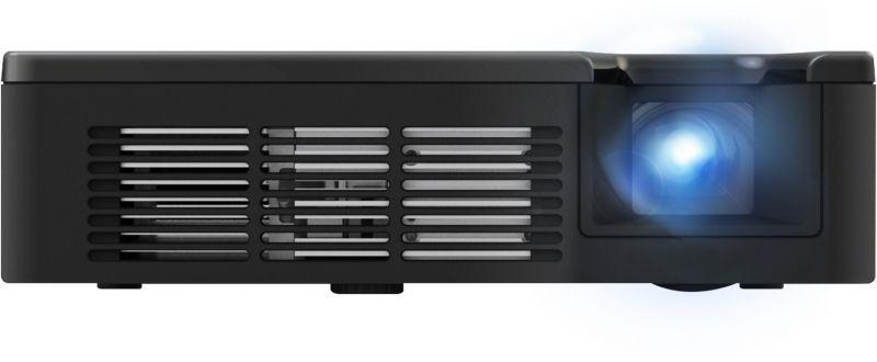 ViewSonic Projector PLED-W600