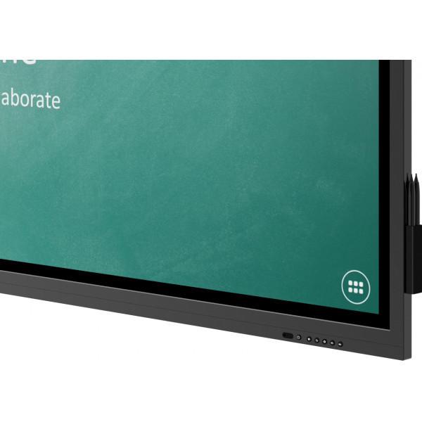 ViewSonic Viewboards IFP6530