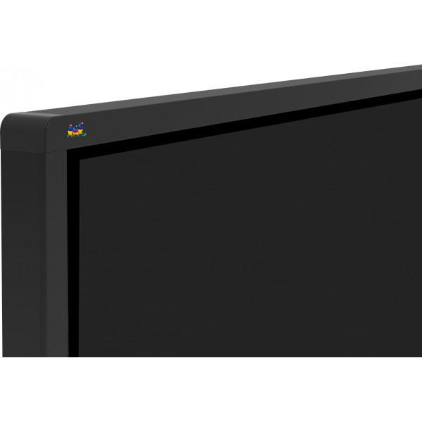 ViewSonic Viewboards IFP6550-2EP