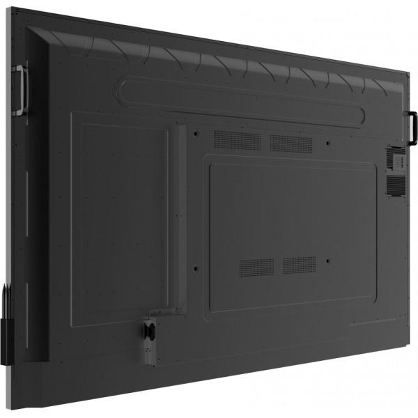 ViewSonic Viewboards IFP7530