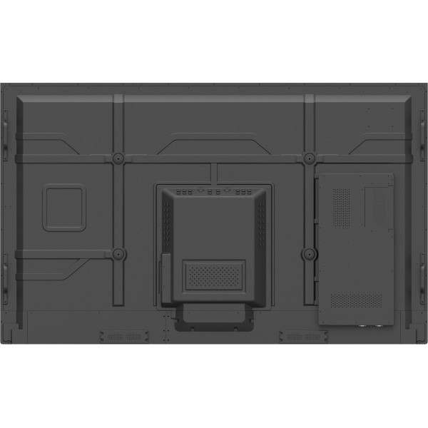 ViewSonic Viewboards IFP7560
