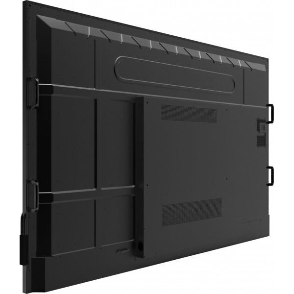 ViewSonic Viewboards IFP8630