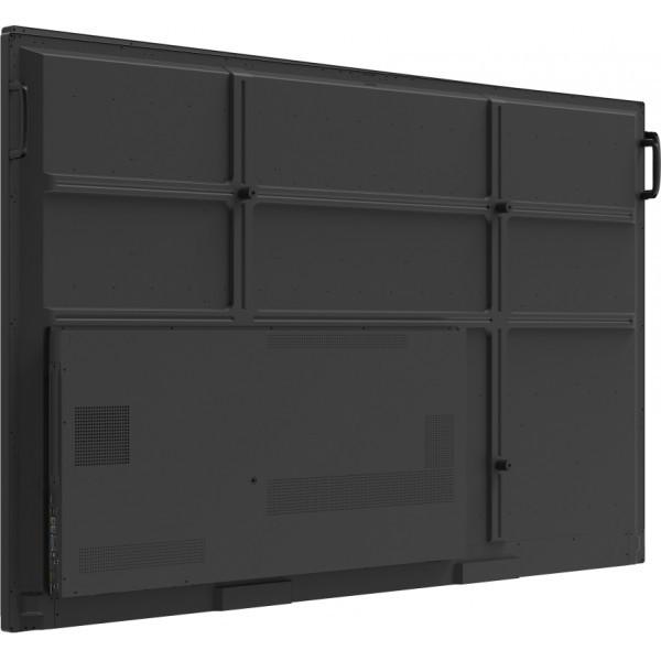 ViewSonic Viewboards IFP8650-2EP