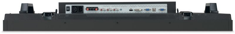 ViewSonic Digital Signage CD4233