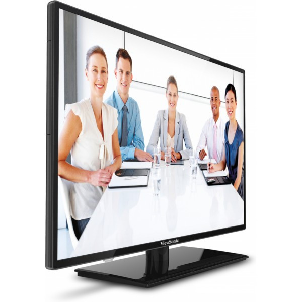 ViewSonic Commercial Display CDE4200-L