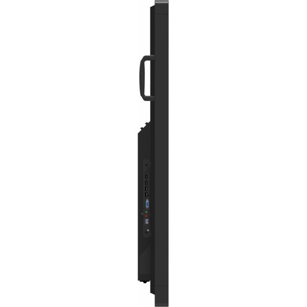 ViewSonic Viewboards CDE6552-TL