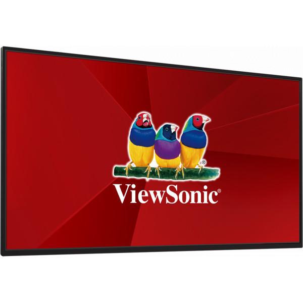 ViewSonic Commercial Display CDM4300R
