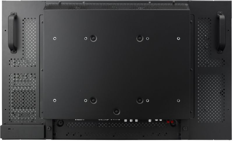 ViewSonic Commercial Display CDP4235-T