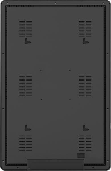 ViewSonic ePoster EP2203r