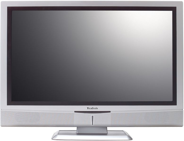 ViewSonic LCD TV N3246w