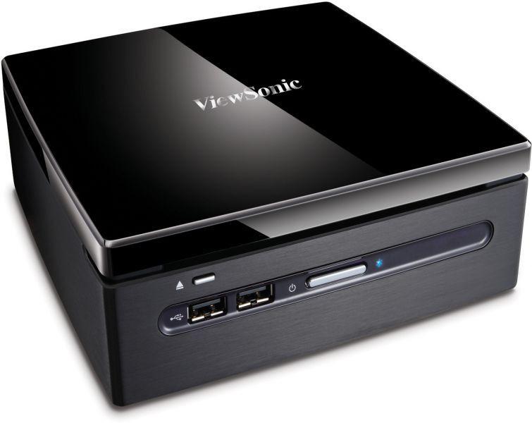 ViewSonic PC Mini PC mini 550