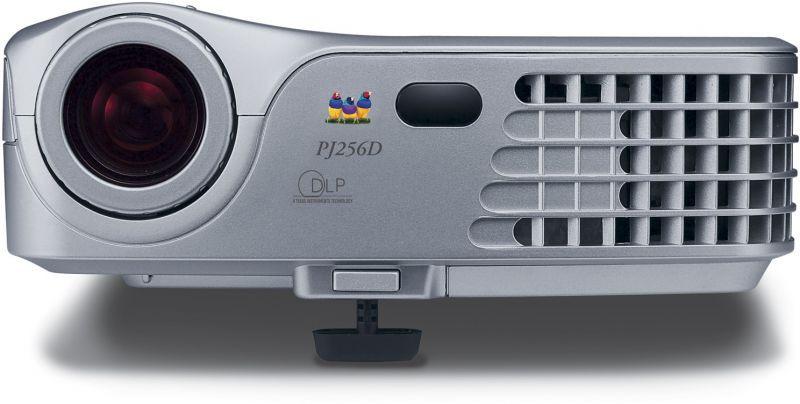 ViewSonic Projector PJ256D