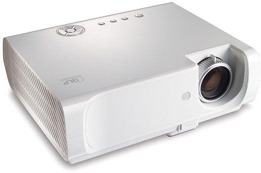 ViewSonic Projector PJ503D