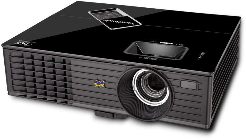 ViewSonic Projector PJD5226