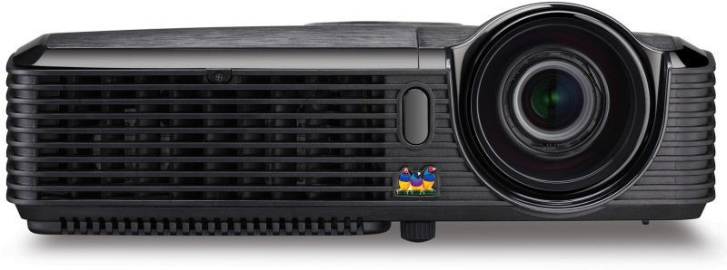ViewSonic Projector PJD5233