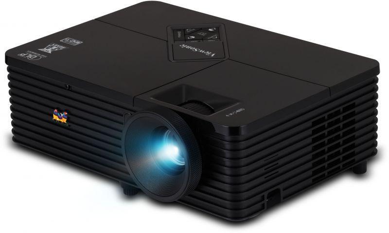 ViewSonic Projector PJD5234