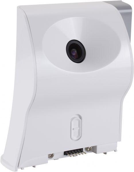ViewSonic Projector PJD8653ws