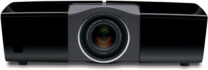 ViewSonic Projector Precision Pro8100