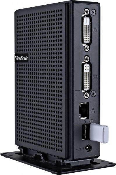 ViewSonic Zero Client SC-Z55