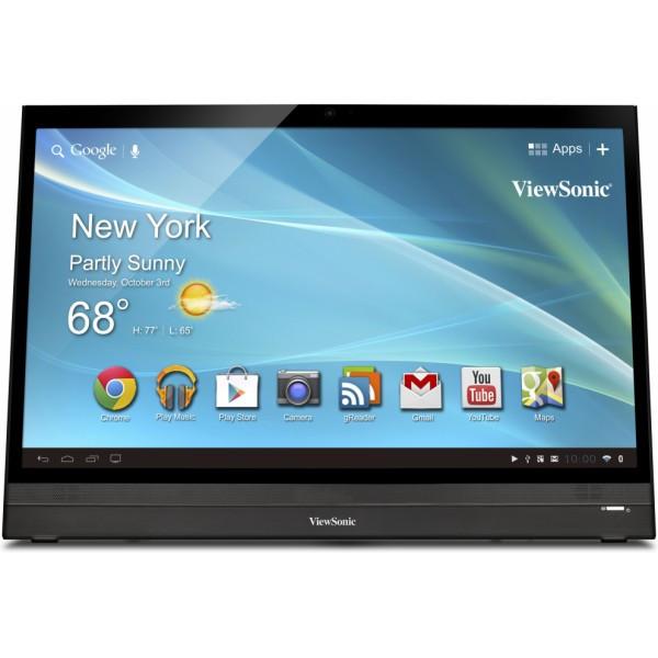 ViewSonic Smart Display SD-A225