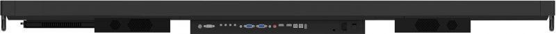ViewSonic Viewboards SWB7051