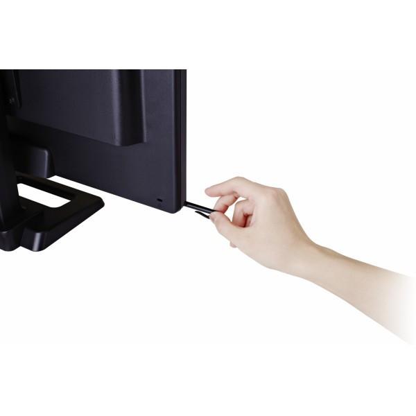 ViewSonic LED Display TD2420