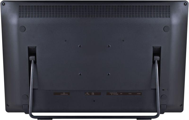 ViewSonic LED Display TD2740